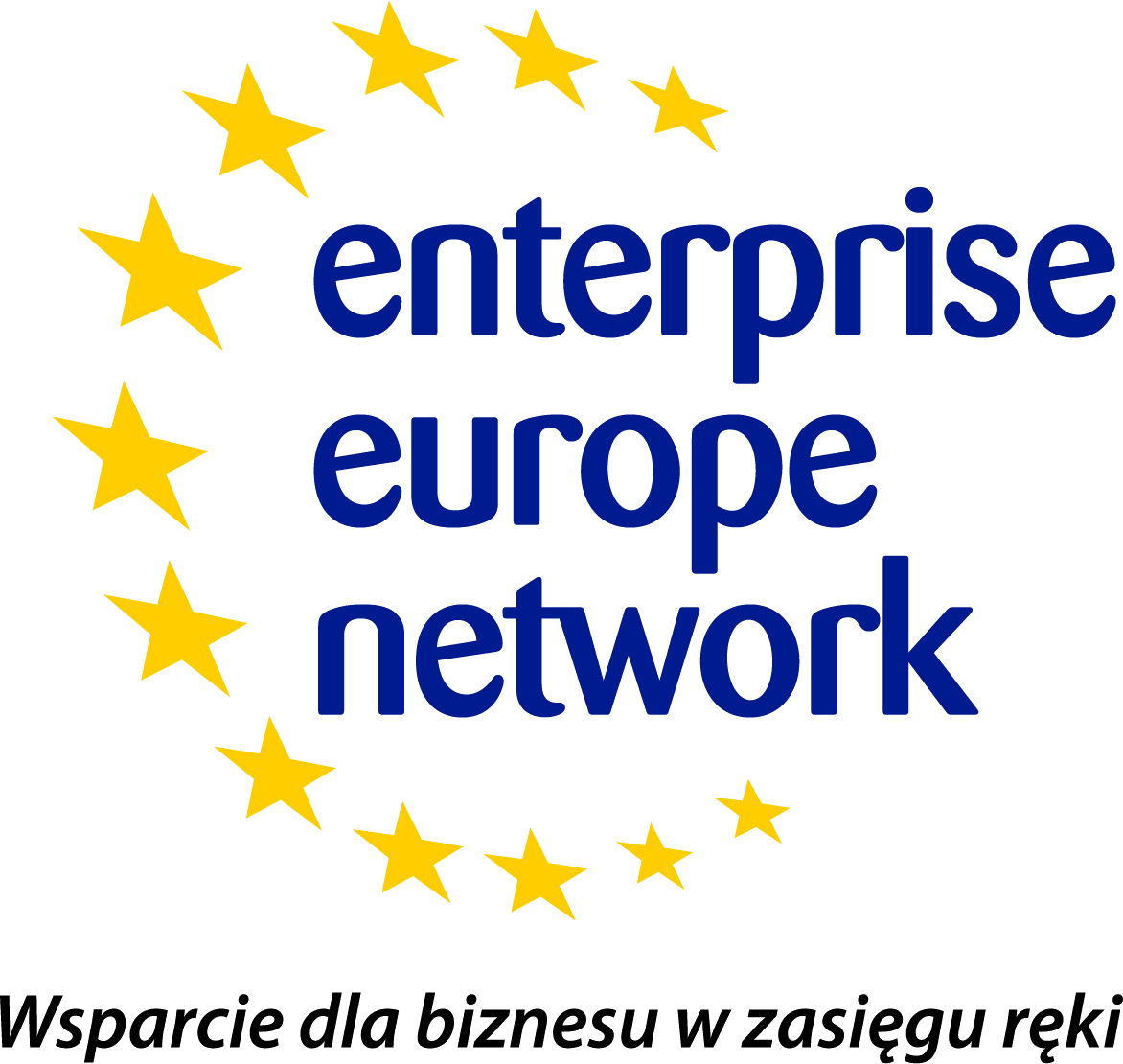 ETV Enterprise Europe Network